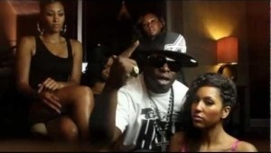 Video: Dolla Boy - Paycation (feat. 2 Chainz)
